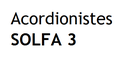 Acordionistes solfa 3