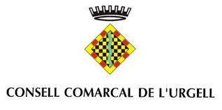 Consell Comarcal d'Urgell