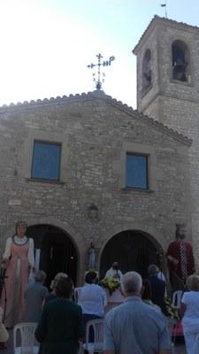09_13,2020_ TÀRREGA_aplec de Sant Eloi (7).jpg
