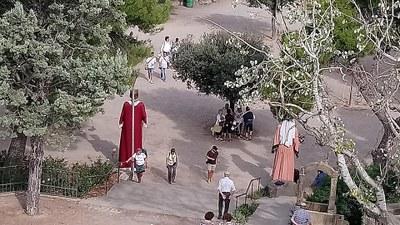 09_09,2018_ TÀRREGA_Aplec de Sant Eloi(21).jpg
