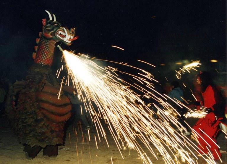 8-Naixement Drac 1989.jpg
