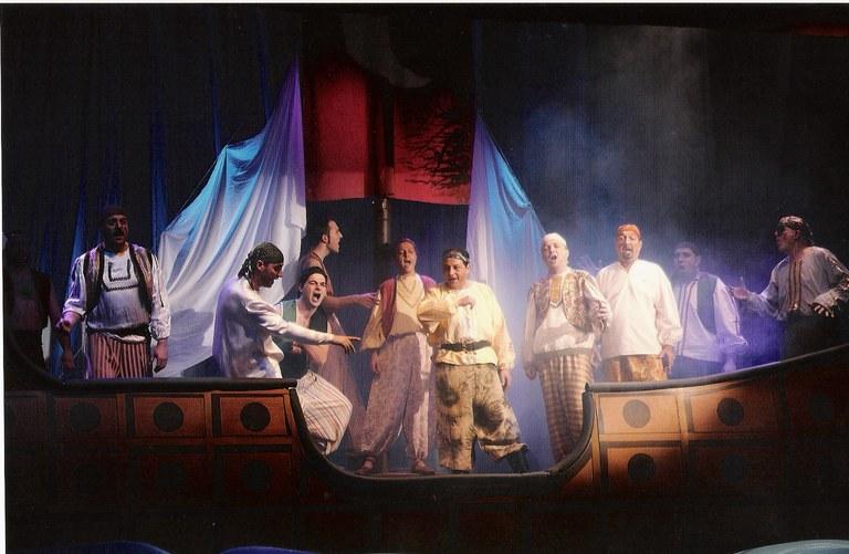Show Artístic Musical (2001) 3.bmp
